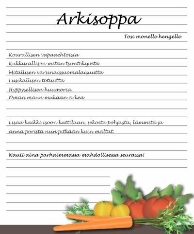 arkisoppa_reseptikuva