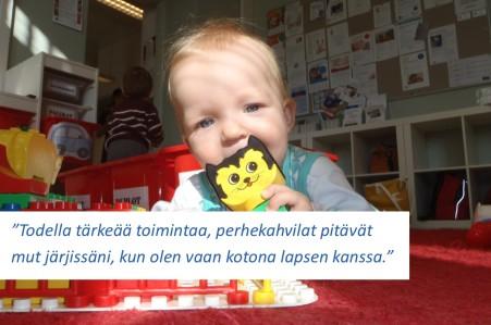 Blogikuva4