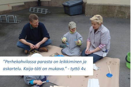 Blogikuva7