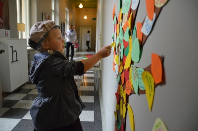 Perheiden taiteiden yö 2016_KuvaajaMaaritSalminen 648